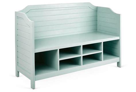 aqua storage bench full size jpg