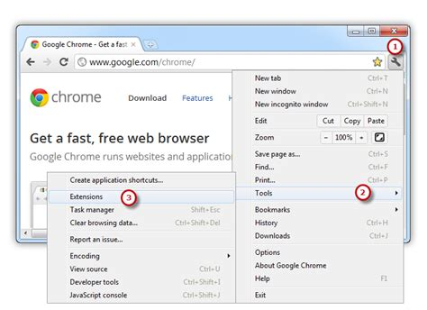 chrome recorder how to hide remove free sound recorder toolbar in web browsers