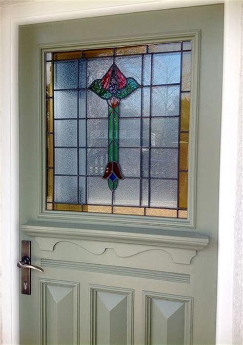 1920s front door 14 best images about 1920s 1930s front doors on