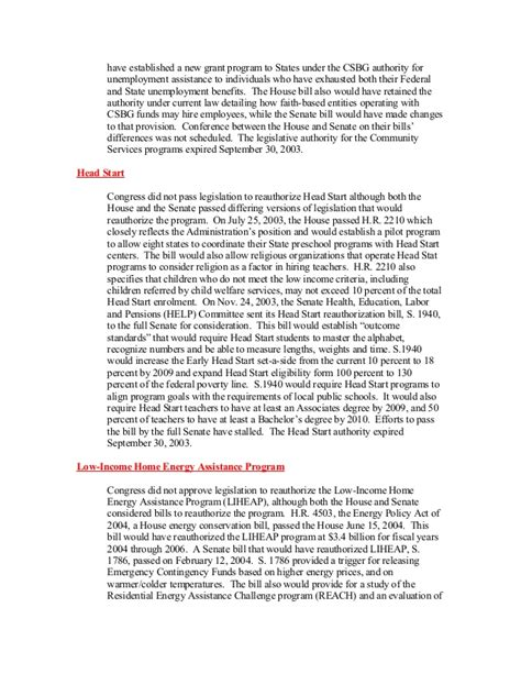 wrap up report template december 17 2004 olab wrap up report template