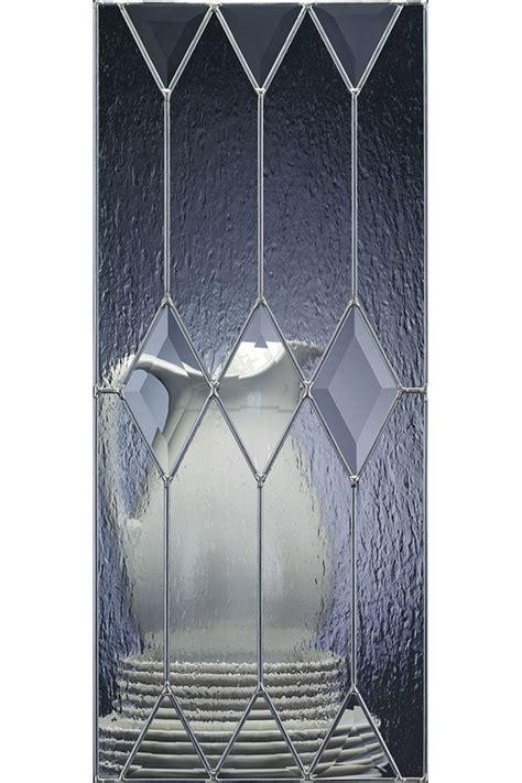 thomasville mullion  glass doors avondale