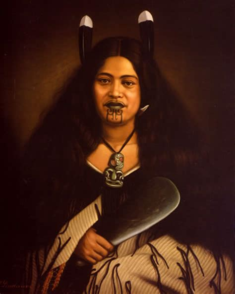 tattoo history images of maori new zealand tattoos