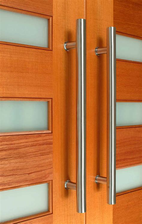 Front Door Pull Handles The Apollo 316 Marine Grade Door Pull Handle