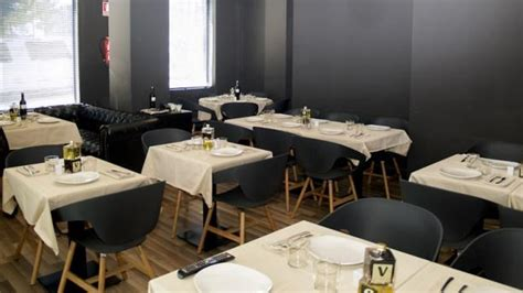 louis steak house st louis steak house sports cafe in madrid menu openingsuren adres foto s