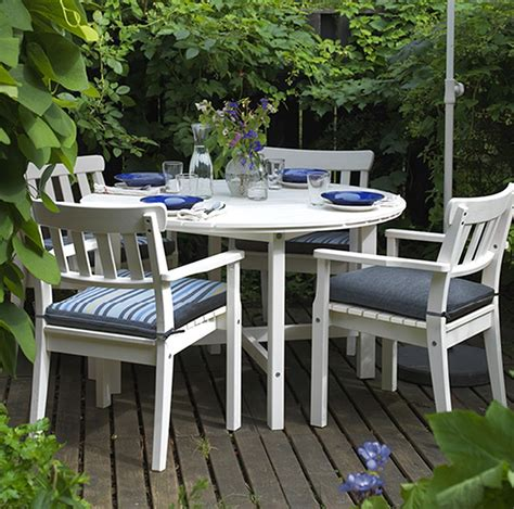 Outdoor Dining Rooms Outdoor Dining Room Ideas 28 Images 18 Amazing Outdoor Dining Room Design Ideas Style
