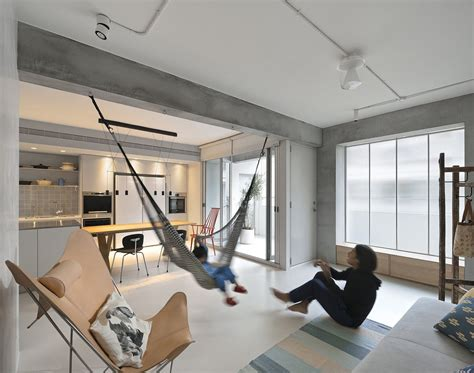 design apartment taiwan this space savvy taipei apartment does away with
