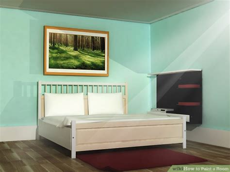 how much to paint a two bedroom apartment how many gallons of paint for a 2 bedroom apartment www