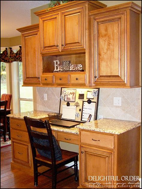 Kitchen Desk Organization 1000 Ideas About Kitchen Desk Organization On Kitchen Desks Desk Organization And