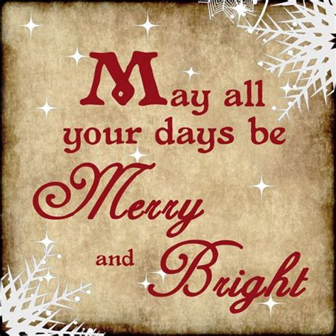 primitive signs sayings signs sayings    days  merry  bright primitive