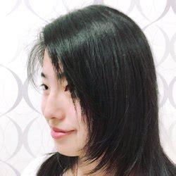 haircut boston yelp zen hair 148 reviews hair salons 476 commonwealth