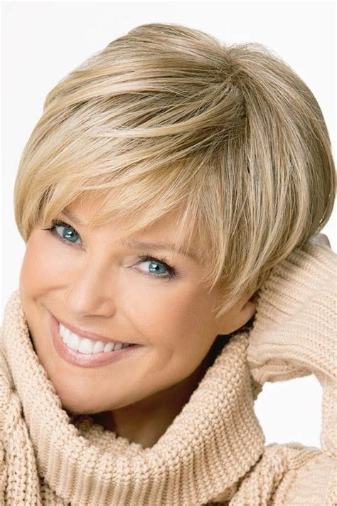 best haircuts for chemo patients 400 best images about wigs cancer chemo on pinterest