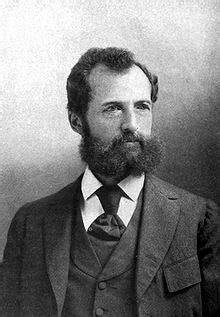Ottmar Mergenthaler — Wikipédia