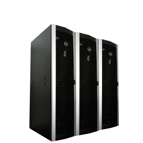 Dell Server Rack Shelf by Dell 4220d Poweredge 42u Server Rack Cabinet 4220 Enclosure Racks