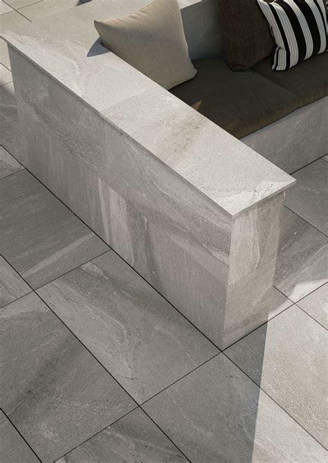 piastrelle esterni pavimenti per esterni piastrelle gres porcellanato marazzi
