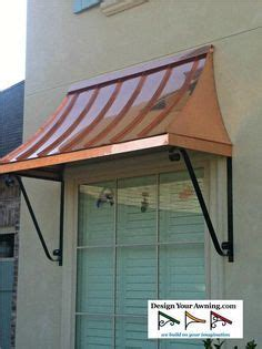 vintage metal awnings 31 best images about awning on pinterest store fronts
