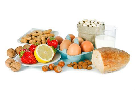 allergie alimentare allergie alimentari sintomi cause diagnosi cura e