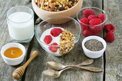 alimentazione per il colesterolo alto colesterolo alto cosa mangiare a colazione per nutrirsi