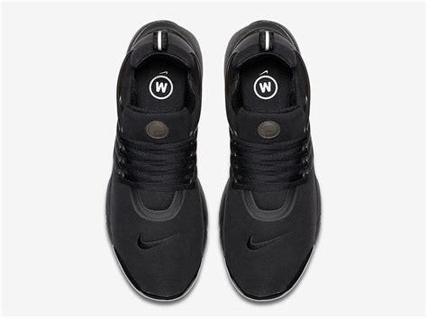 Harga Nike Air Presto harga sepatu nike air presto original