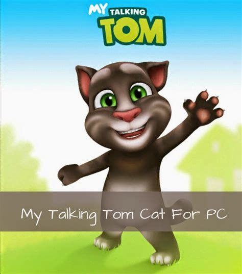 my talking tom apk my talking tom hack new version apk zippy