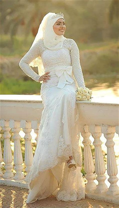 Gaun Pengantin Baju Pesta 11 11 model gaun kebaya modern istimewa untuk pernikahan