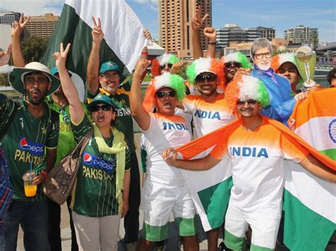 india pakistan no immediate chances of india pakistan cricket revival