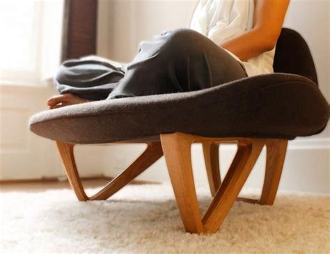 Meditation Chair by Meditation Chair Meditation Chair