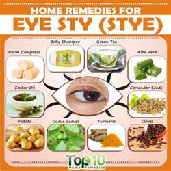 home remedies for stye home remedies for eye sty stye top 10 home remedies