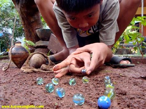 Lu Natal Bola Gundu Warna Warni Kedip Kecil belajar ipa smp kelereng mainan dari bola kaca warna warni
