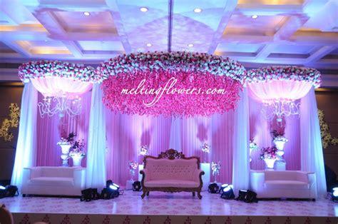 wedding decorator names resort wedding reasons for its popularity wedding
