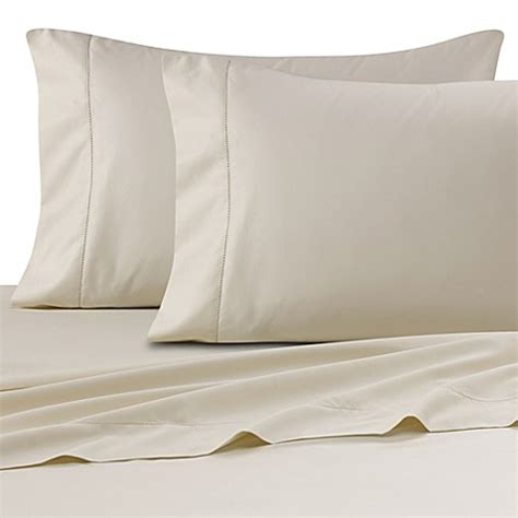 Buy Wamsutta 174 Ultra Soft Sateen 525 Thread Count Twin Xl Bed Sheets Xl