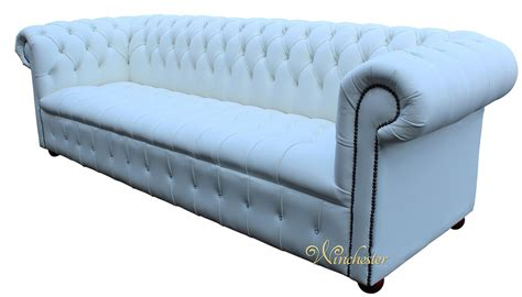 Sofa Minimalist 321 Seats 4 white chesterfield diamante sofa okaycreations net