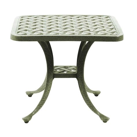 Outdoor Patio Furniture Ottawa 1000 Images About Backyard Hauser On Bar