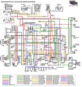 xy wiring diagram australian ford forums