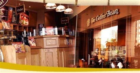Daftar Coffee Bean Surabaya harga menu coffee bean tempat nongkrong yang terjangkau