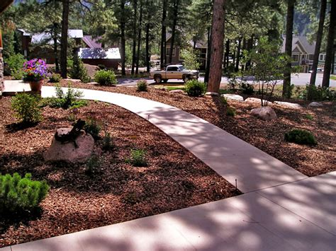 Xeric Landscape Ideas Top 25 Best Xeric Waterwise Garden Designs Modern