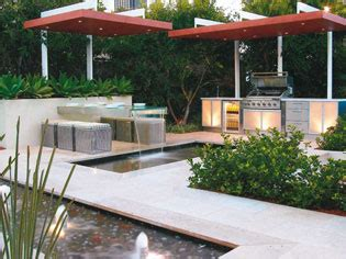 backyard garden ideas australia backyard garden design ideas ods