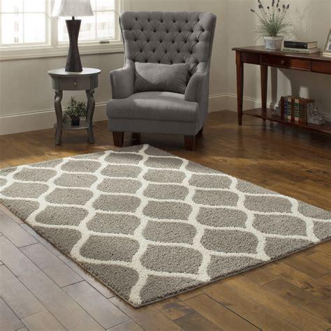 area rug sets mainstays 3 area rug set walmart