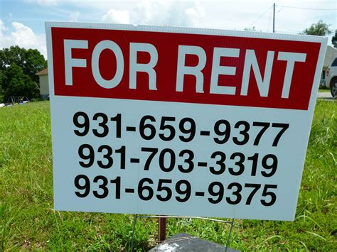 homes for rent homes and apartments in fayetteville and