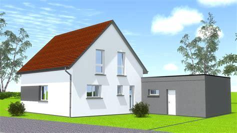 construction maisons 224 garage accol 233 maisons begi