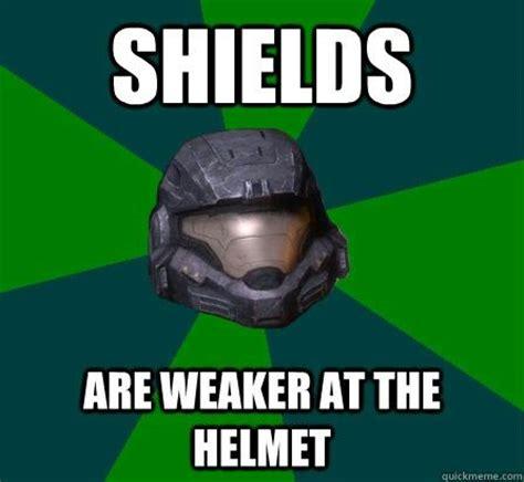 Halo Memes - halo logic video game memes pinterest