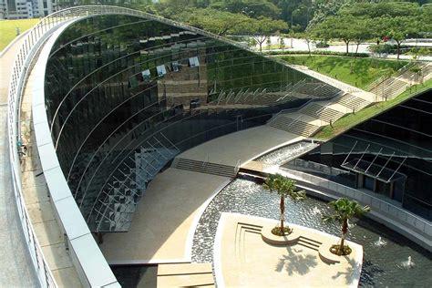 art design and media ntu greenroofs com projects nanyang technological university