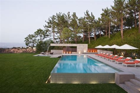 ordinary Modern Above Ground Pools #1: 3-49-630x419.jpg