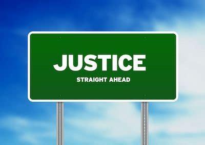 ufficio giudiziario definizione nuova riforma giustizia rito sommario per cause semplici