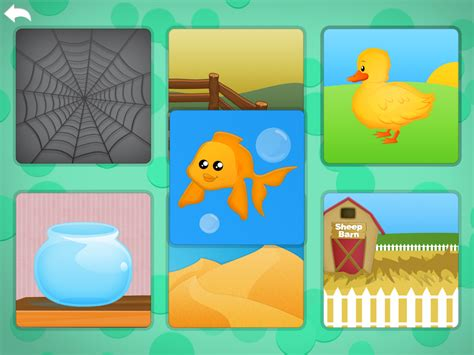 their home app review animals babies and home just another speechie