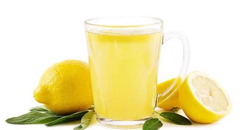 Lemon Detox Diet South Africa by Best 20 Lemon Water Diet Ideas On Lemon Water