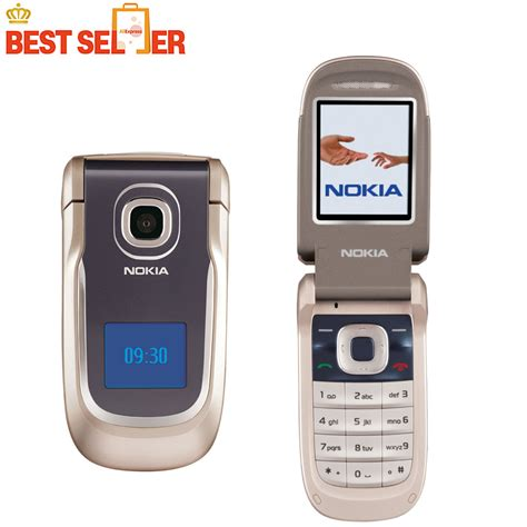 Best Quality Nexcom Nc711 Flip Phone 2 8 nokia 2007 reviews shopping nokia 2007 reviews on