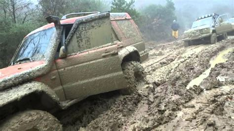 offroad belgrad land rover jeep nissan toyota