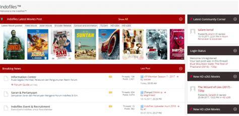 film terbaru gratis download up 9 situs download film terbaru dan terbaik bagian 2