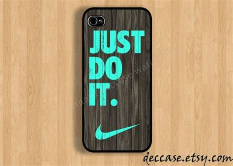 Iphone 4 4s Nike Sea Hardcas 17 best images about phone cases on sports logos handmade accessories and sport design