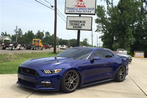 turbocharged mustang v6 image gallery turbocharged mustang